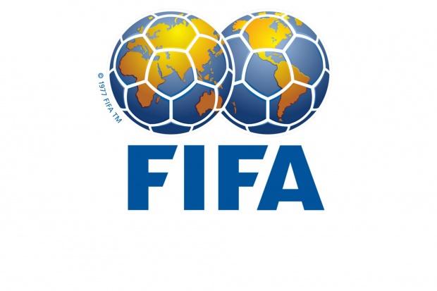 logo-fifa.jpg