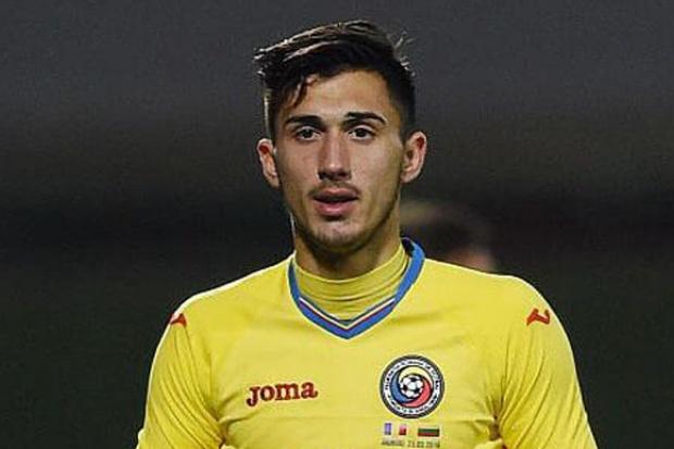 andrei-ivan-craiova-football-manager-2016-profile.jpg.b9dc6ff8f8ea27eb2869d4fda1a02e72.jpg